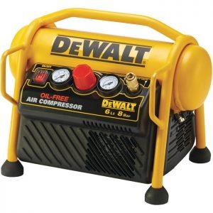 dewalt-kompressor