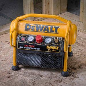 dewalt-mini-kompressor