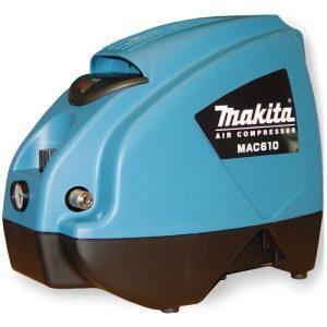 makita-kompressor