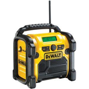 dewalt-radio